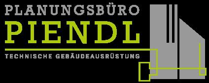 Planungsbüro Piendl